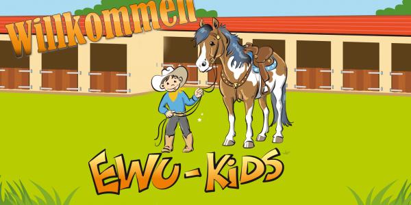 EWU Kids Day 2021