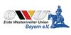 EWU Bayern e.V.