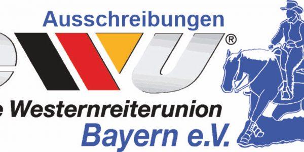 Turnier-Vorbereitung C-Turnier Auerbach – Saaß