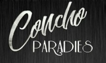 Concho Paradies
