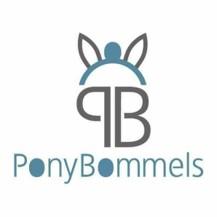 Pony Bommels