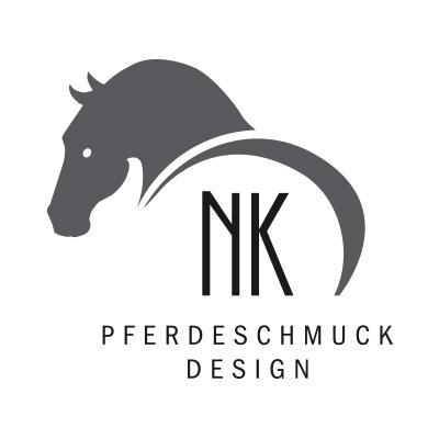 NK Pferdeschmuck Design
