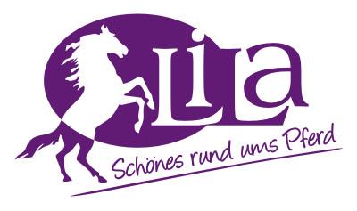 LiLa – Schönes rund ums Pferd