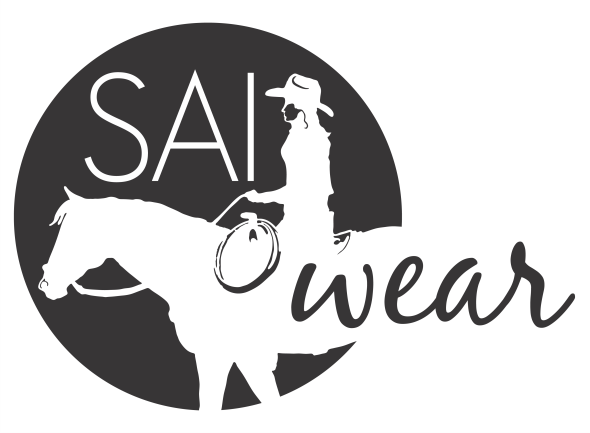 SAI wear