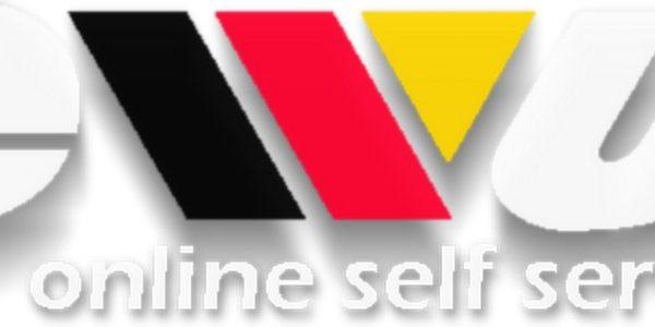 Online Self Service