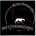 Katschmandu Westernriding