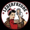 Lederfreunde